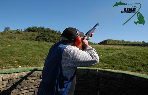 Tyro Shooting